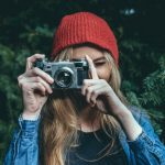 best travel cameras under $500