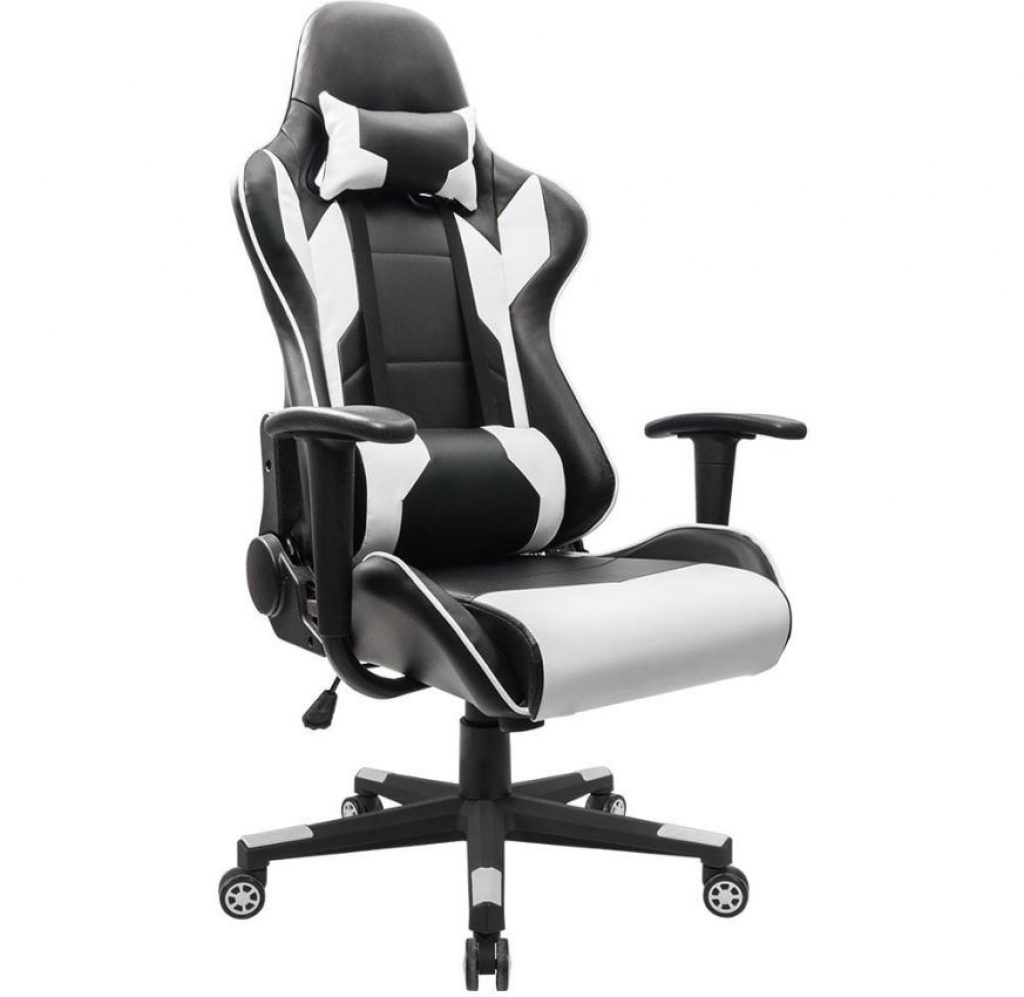 Enjoyable Top 10 Best Gaming Chairs In The World 2019 Gaming Ibusinesslaw Wood Chair Design Ideas Ibusinesslaworg
