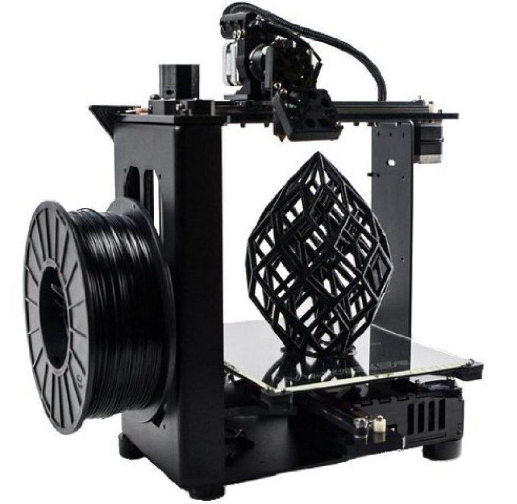 best 3D printers under $2000
