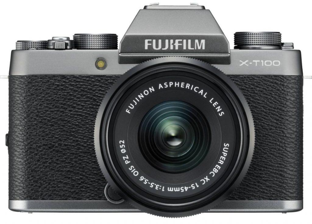 cameras under 1000 dollars
