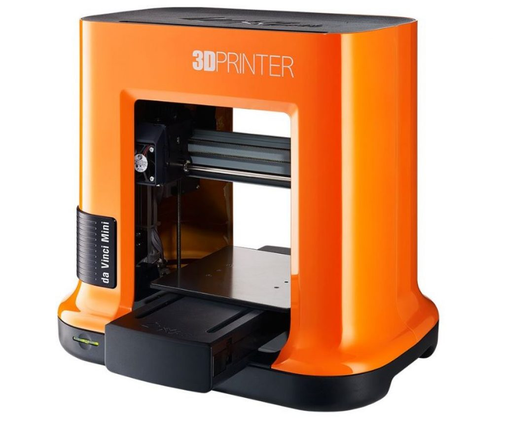 The Best 3D Printers In The World, 2020