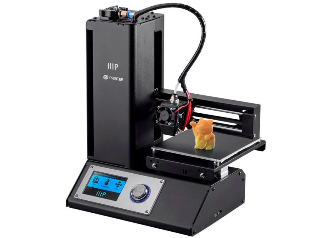 best 3d printers under $300