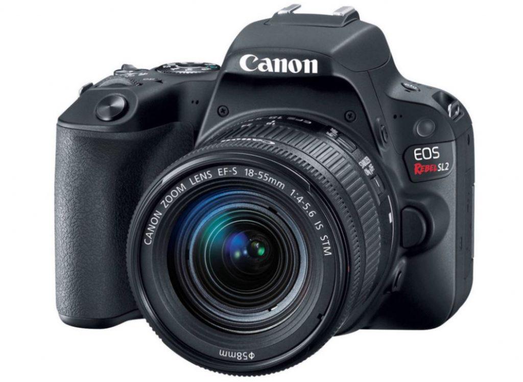 best travel cameras under $500