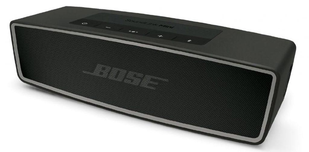 Best Loudest Bluetooth Speakers