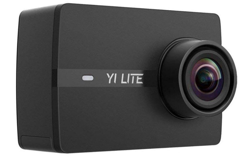 Best Travel Cameras Under $100