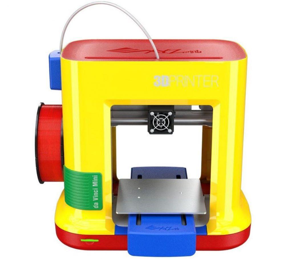 3d printers under $200