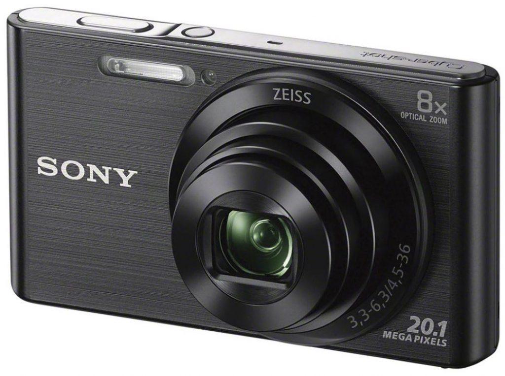 Best Vlogging Cameras Under $100