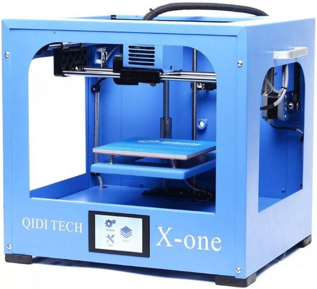 best 3D printers under $400