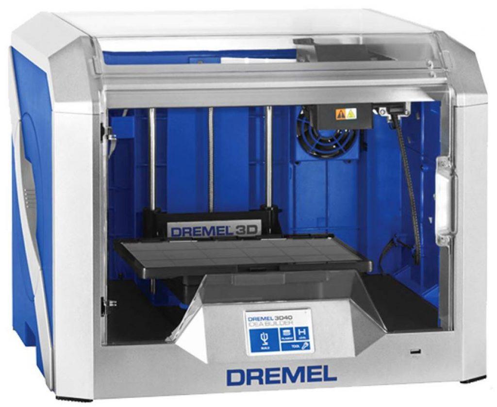 best 3d printers under $1500