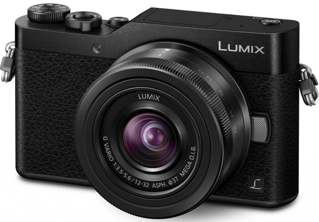 Best Panasonic Cameras