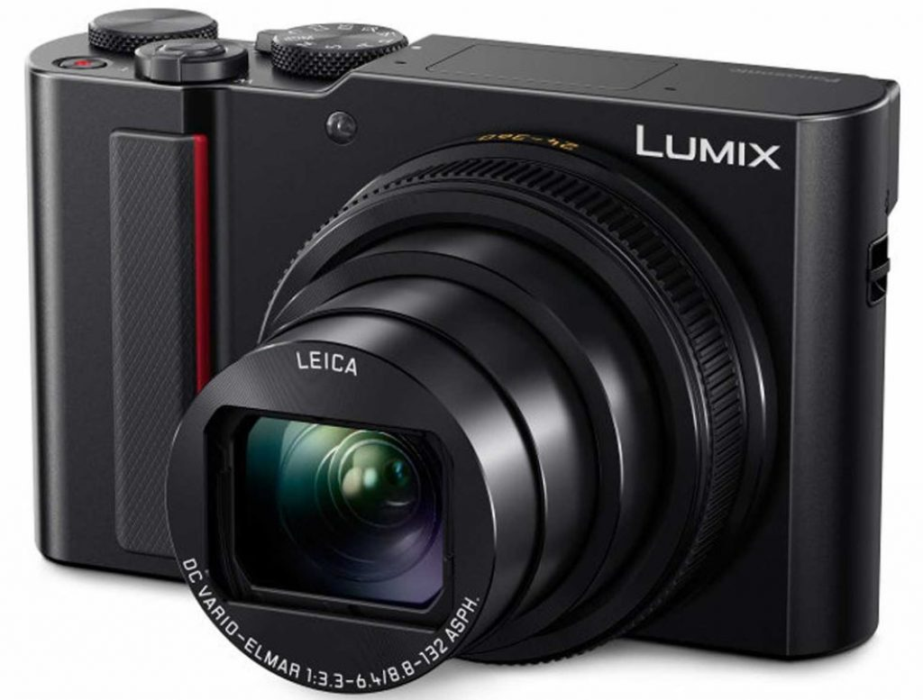 cameras under $1000