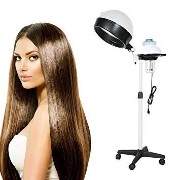 6 Best Hair Steamer in India