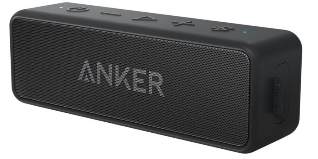 best bluetooth mini speakers
