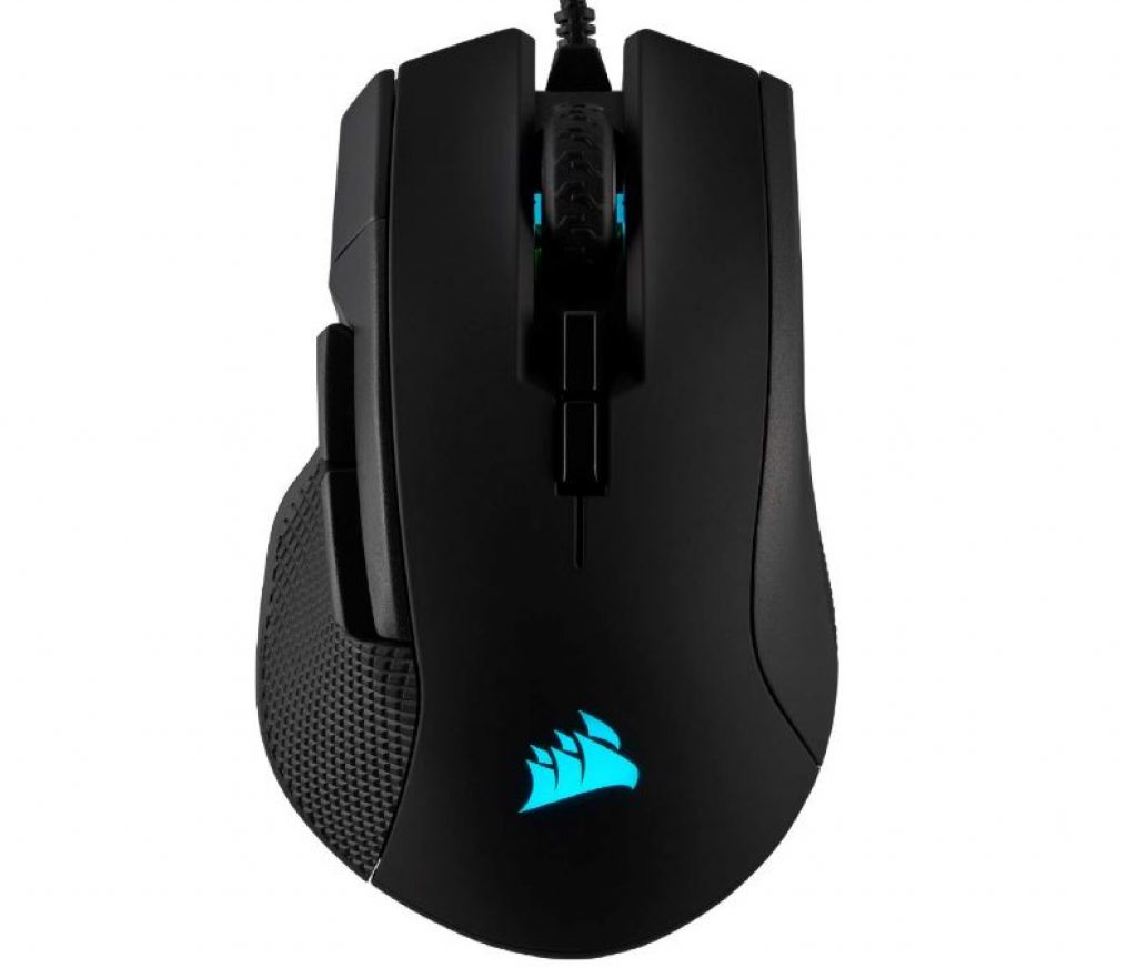 best gaming mouse under $50.