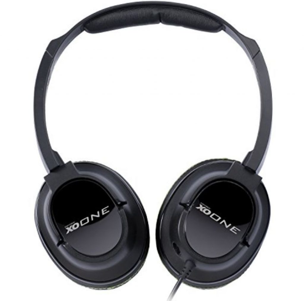 xbox one gaming headsets