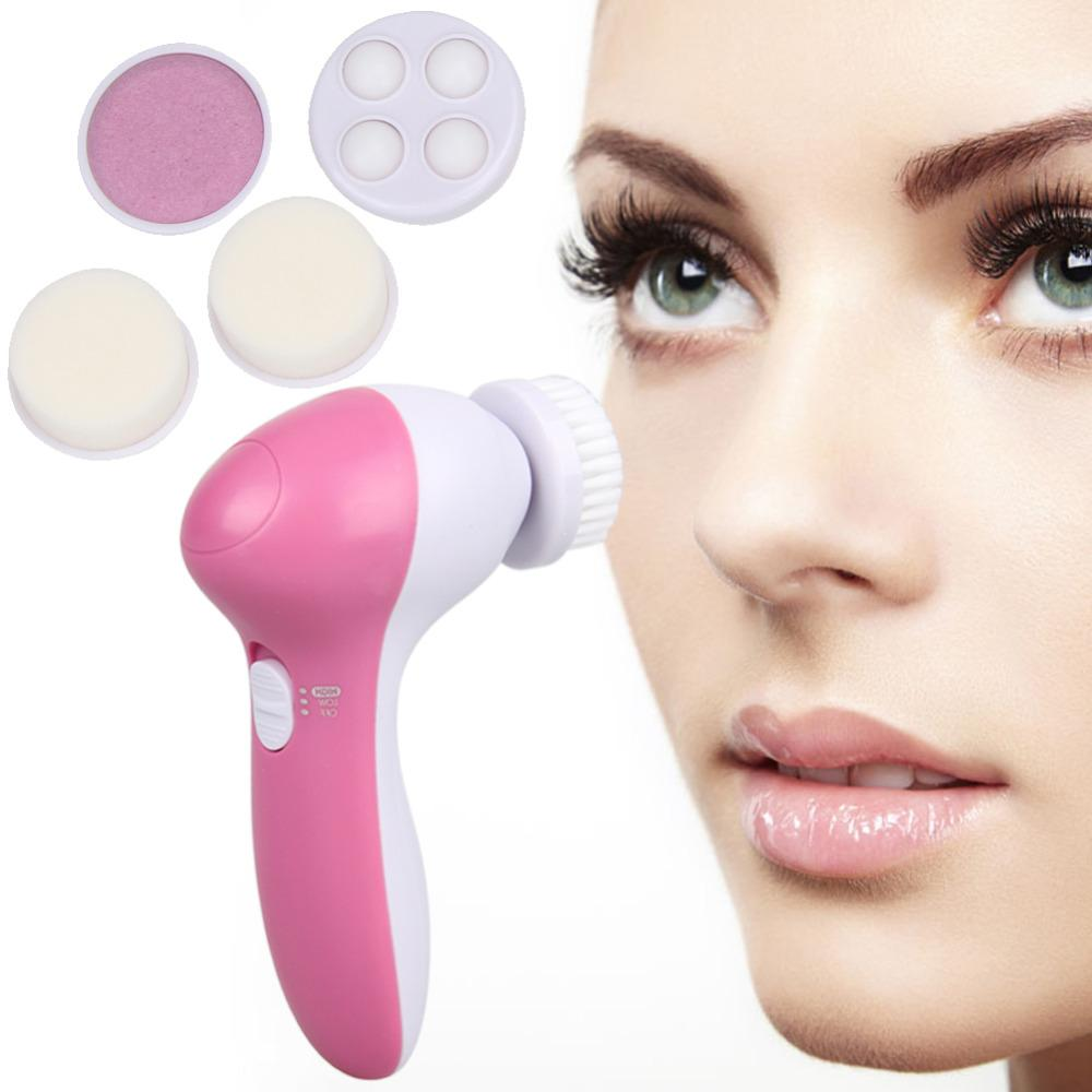 9 Best Face Massager in India