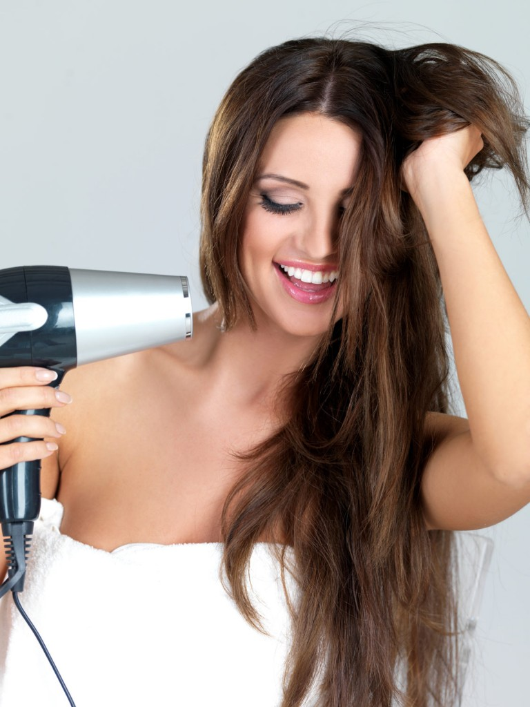 Top 10 Best Hair Dryer In India