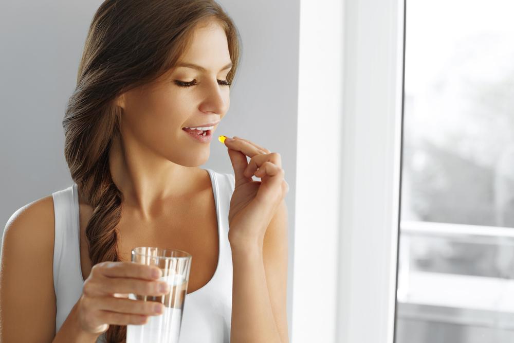 Purayati Multivitamin Dietary Supplement for Women