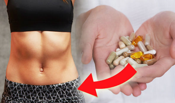 Top 10 Best Supplement For Weight Loss In India