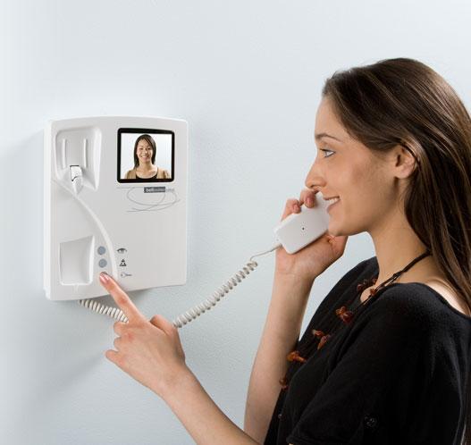 Top 10 Best Video Door Phones In India