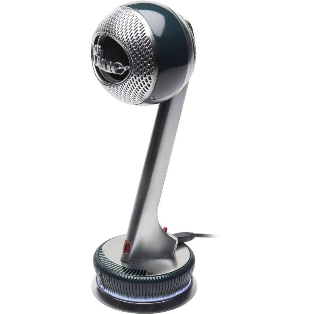 top 10 best microphones for gaming 2019 gaming microphones. Black Bedroom Furniture Sets. Home Design Ideas