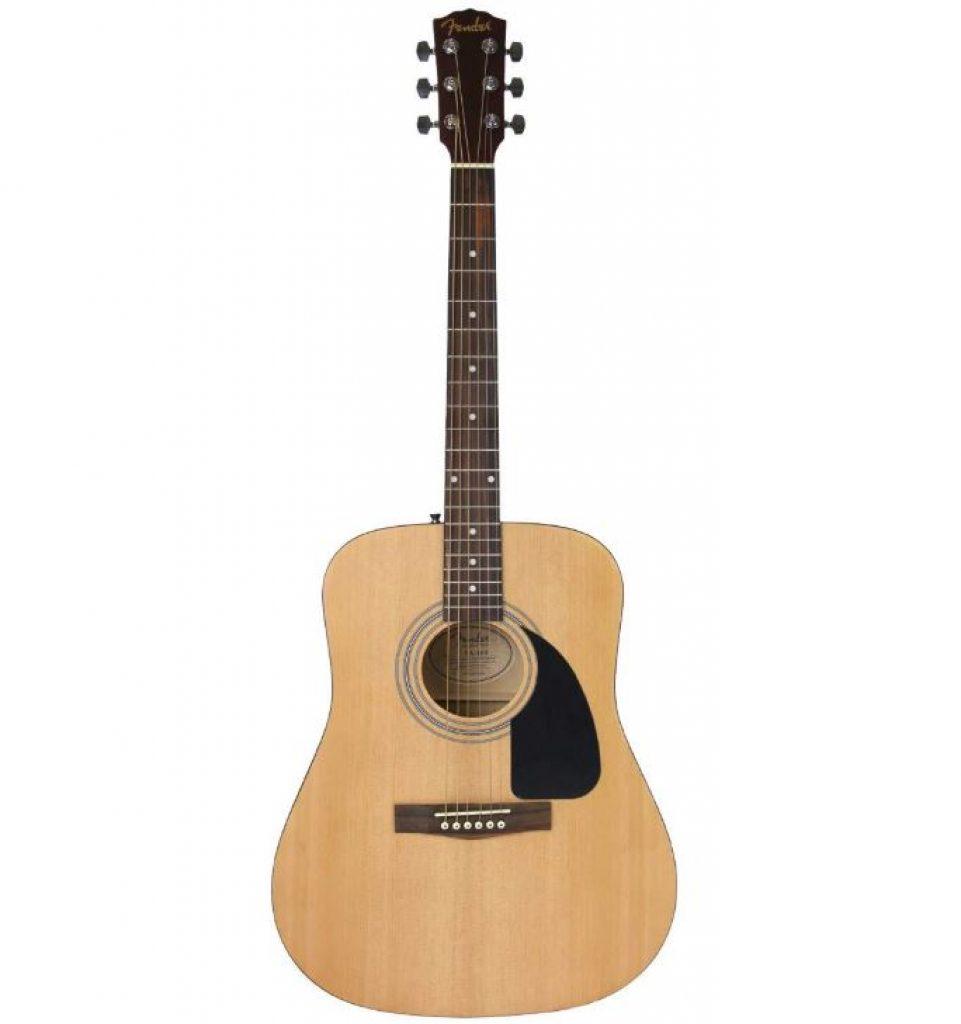 top 5 best acoustic guitars for beginners 2019 cheap guitars. Black Bedroom Furniture Sets. Home Design Ideas