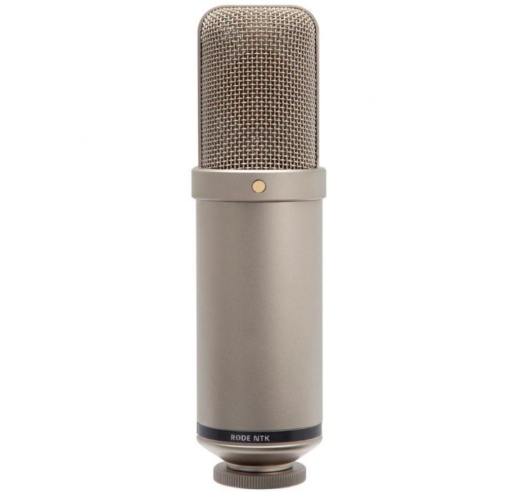 top 10 best microphones for recording vocals 2019 top suggestions. Black Bedroom Furniture Sets. Home Design Ideas