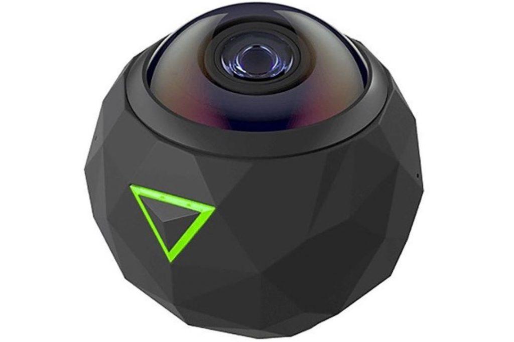 best video cameras under $1000