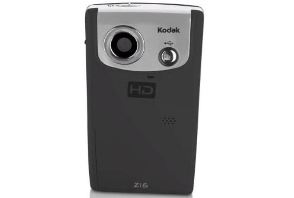 Best Video Cameras Under $200