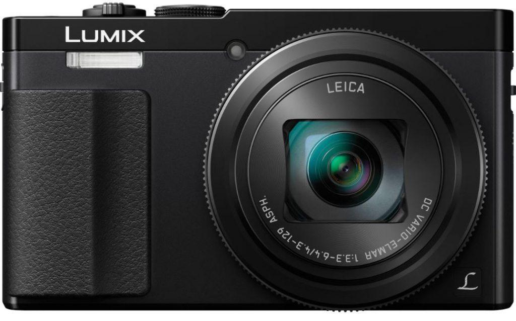 Best Cheap Cameras