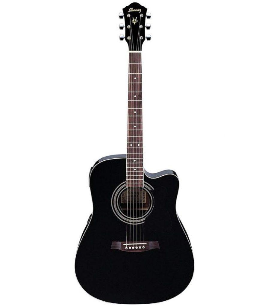 Cheap Guitars For Beginners : top 5 best acoustic guitars for beginners 2019 cheap guitars ~ Hamham.info Haus und Dekorationen