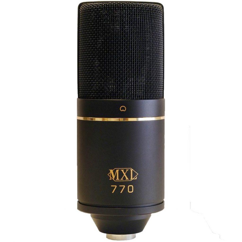 best microphones under $100