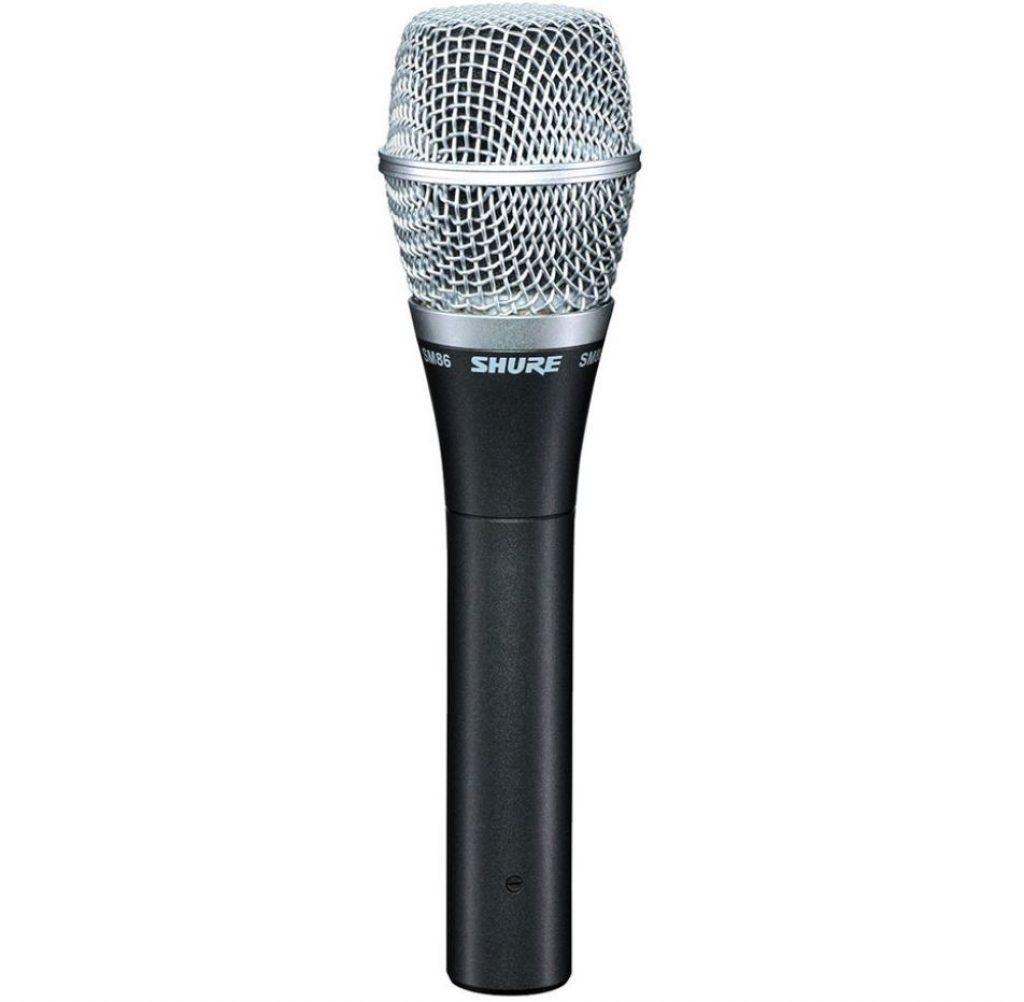 best microphones under $200