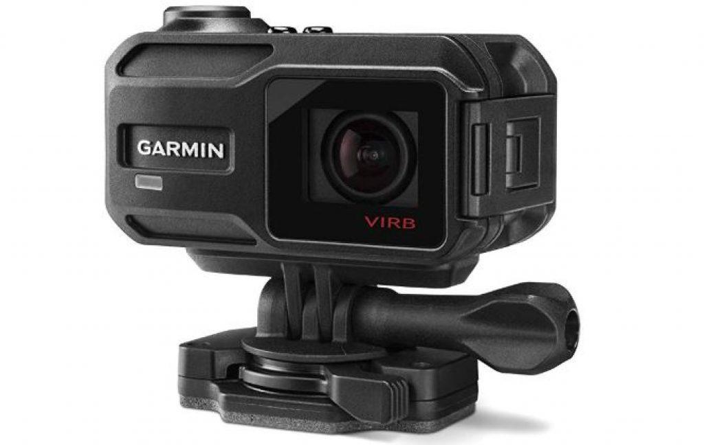 best video cameras under $500