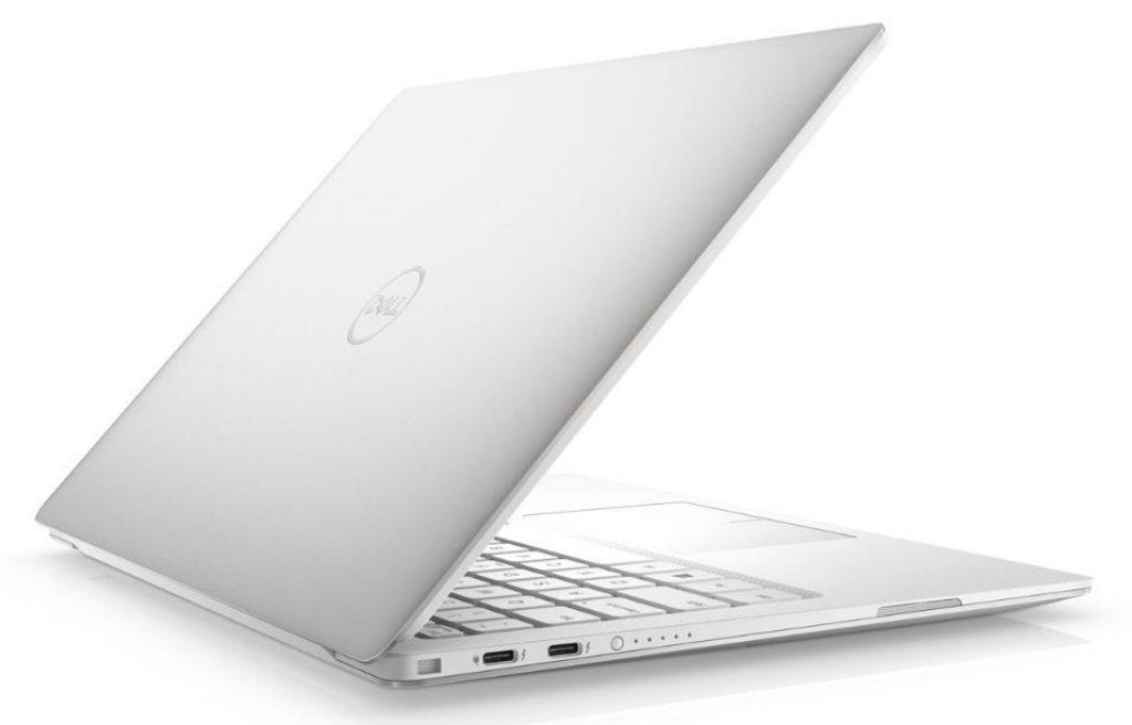 Dell Xps 13 Review 2019 Best Windows Laptop