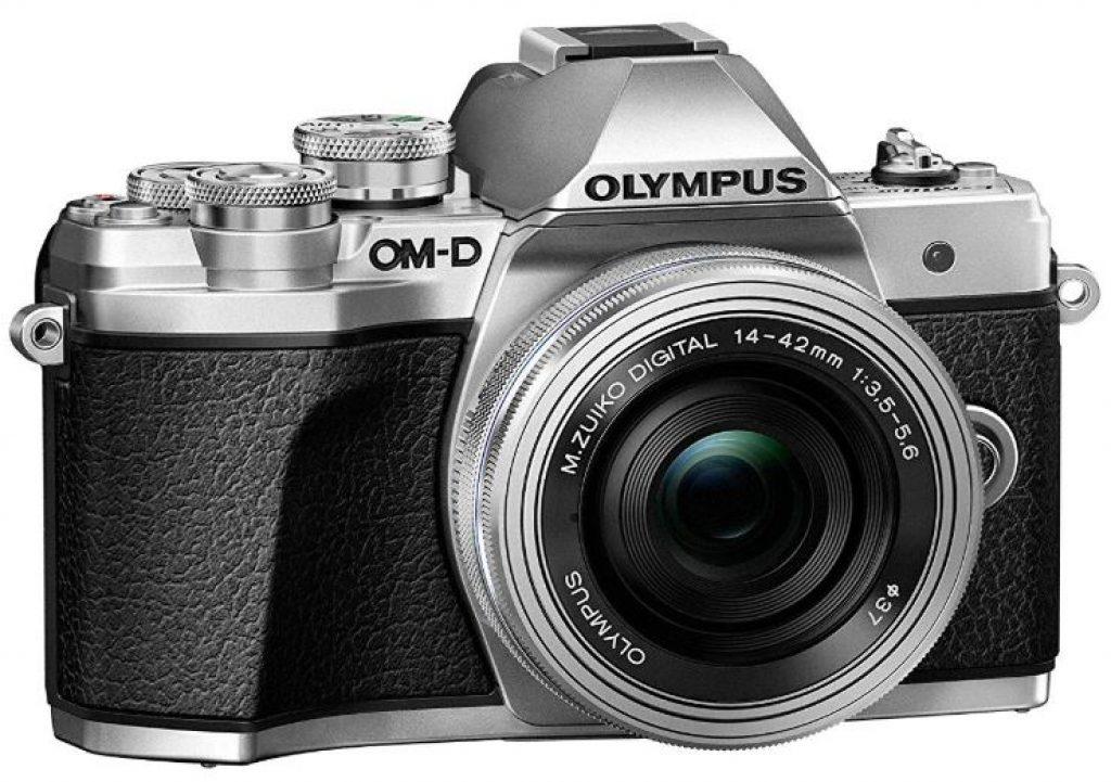 best 4K cameras under $1000
