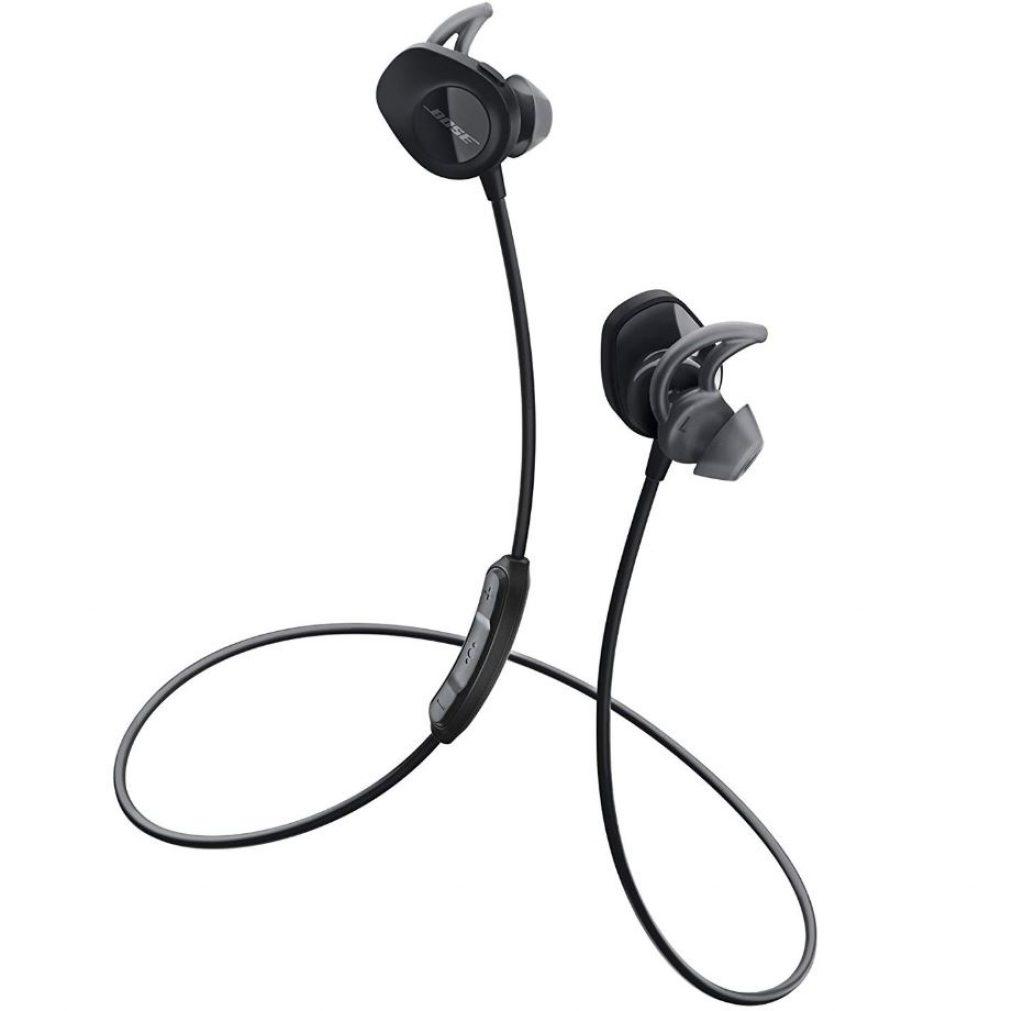 cycling headphones