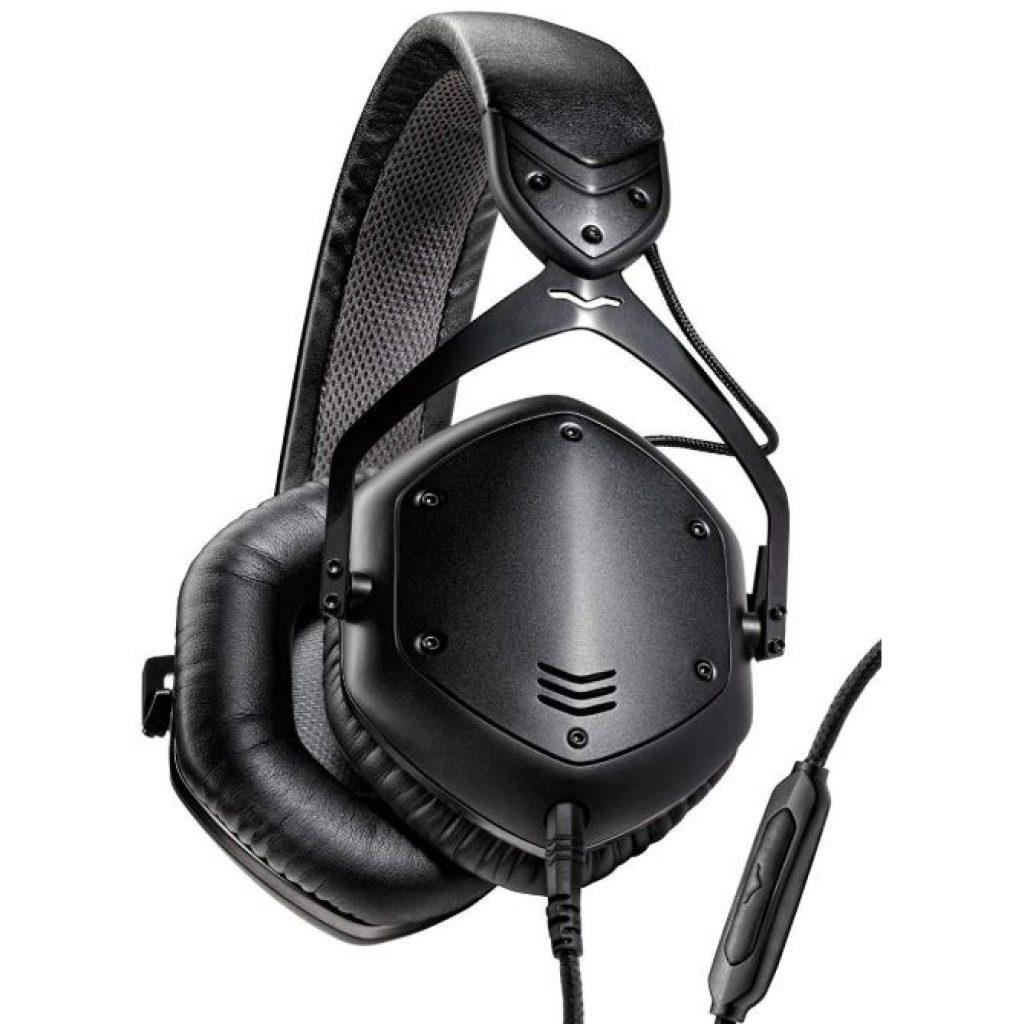 best noise isolating headphones