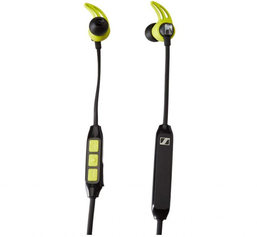 headphones for cycling