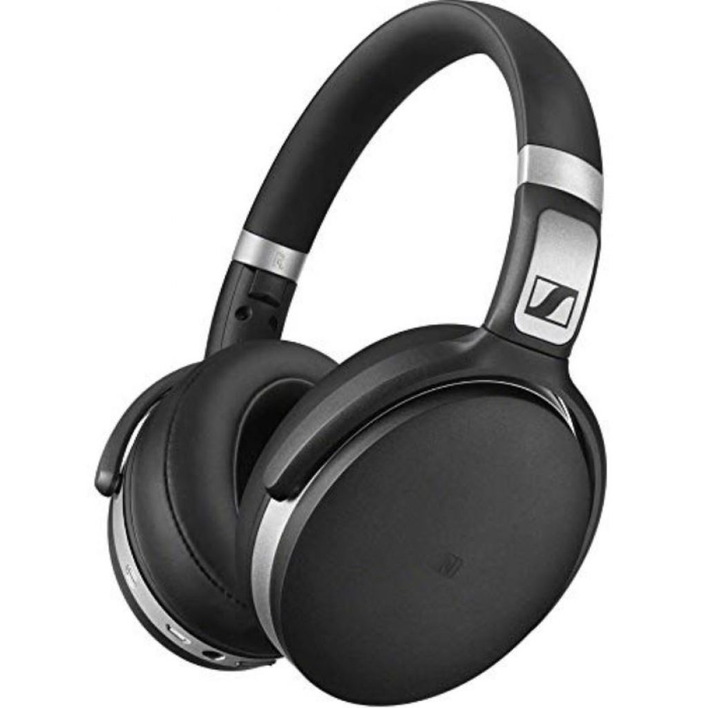 noise cancelling headphones under $200