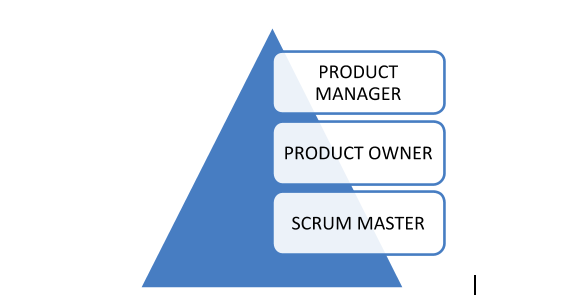 Scrum Master vs Product Owner vs Product Manager - Compsmag