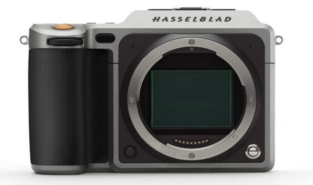 Best Medium Format Cameras