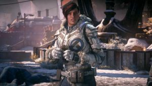 Top 10 Best Upcoming Xbox One Games