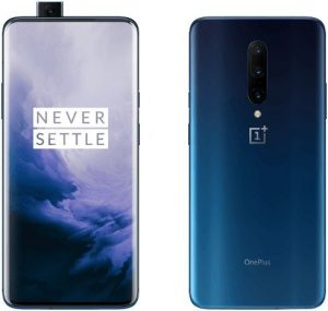 OnePlus 7 Pro Review - Compsmag