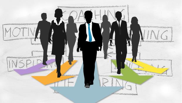 Top 10 Best Leadership Training Books