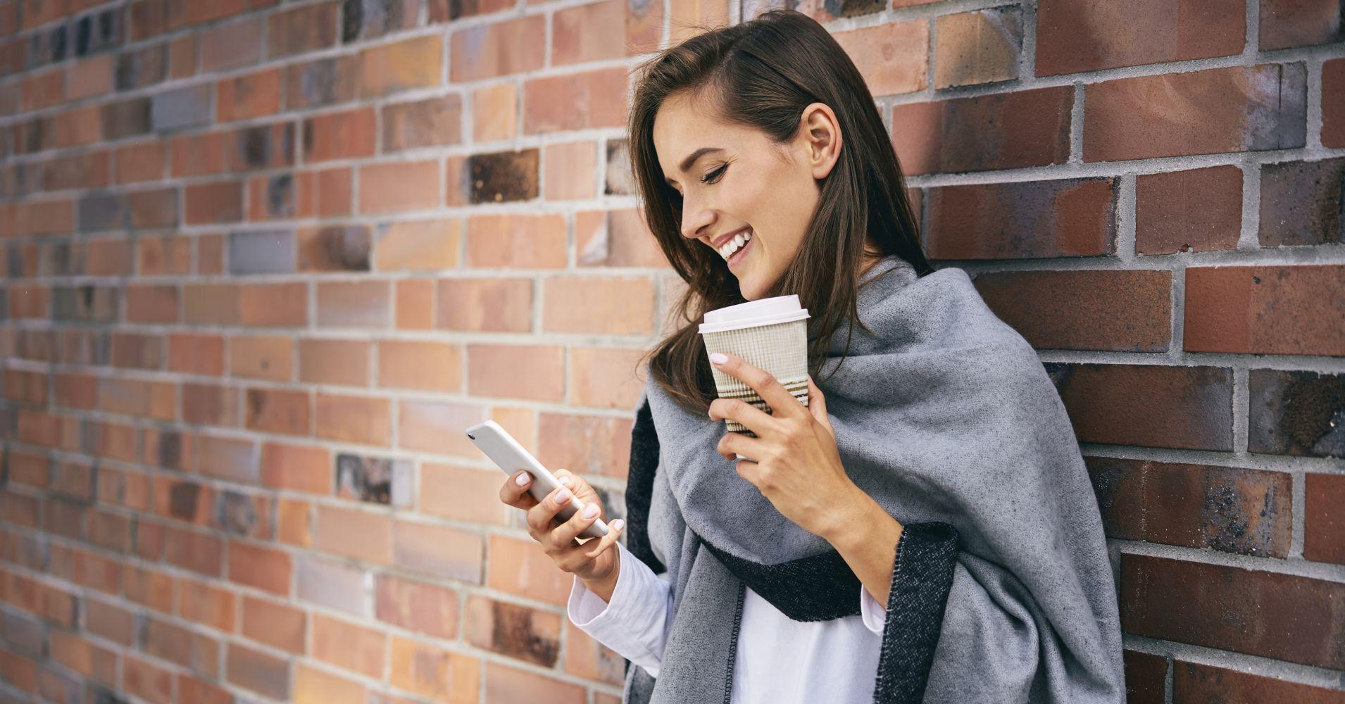 Top 10 Best Smartphones To Buy Under 70000