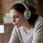 best NFC headphones