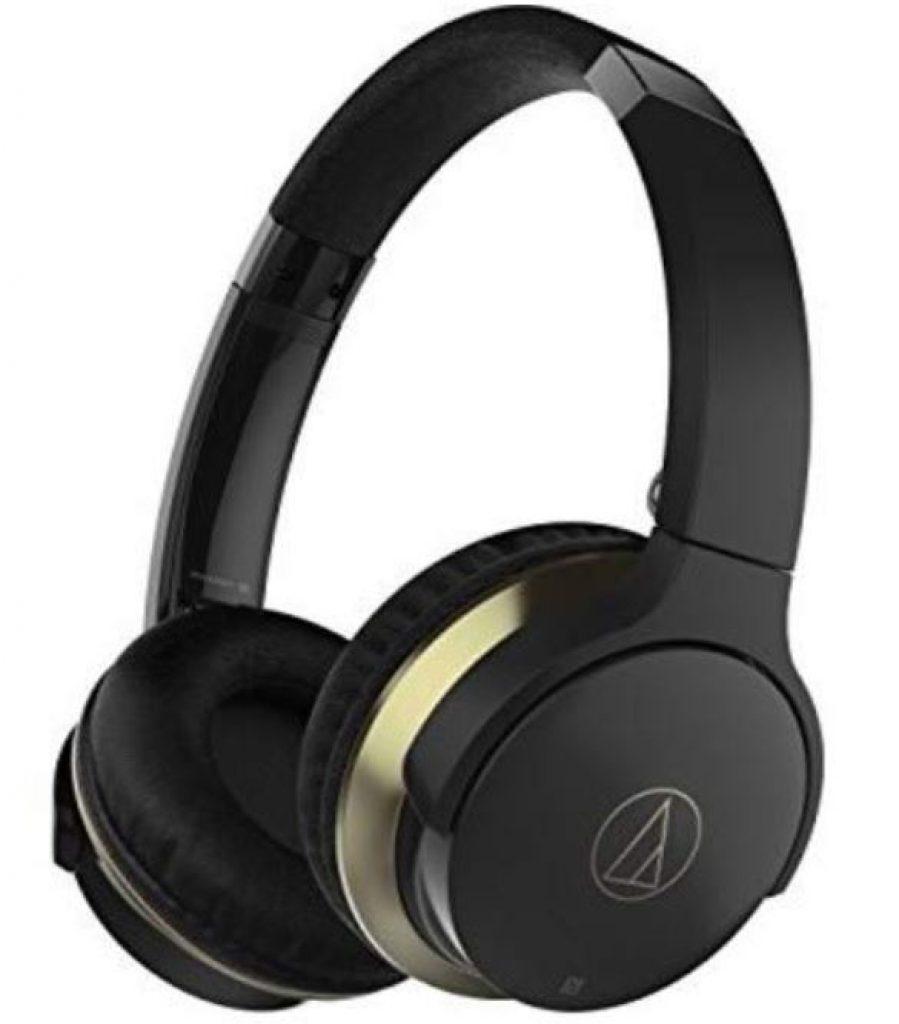 best headphones for EDM