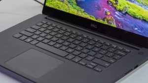 Dell XPS 15 (2019) Review - Compsmag
