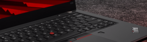 Lenovo ThinkPad T490s Laptop Review